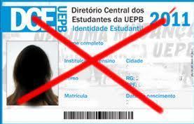 Nova Lei da Meia Entrada Dispensa Apresentação de Carteira de Estudante - Paraíba